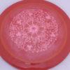 X3 - 500 Spectrum - Catrina Allen Signature Series - light-pink - 174g - 174-8g - pretty-domey - neutral