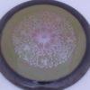 X3 - 500 Spectrum - Catrina Allen Signature Series - ghost - 172g - 173-0g - pretty-domey - somewhat-stiff