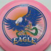 Eagle - Innfuse Star - light-pink - 175g - 175-6g - neutral - neutral