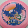 Eagle - Innfuse Star - light-pink - 175g - 175-2g - neutral - neutral