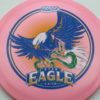 Eagle - Innfuse Star - light-pink - 175g - 176-7g - neutral - neutral