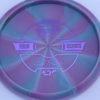 Drone - Swirl ESP - Andrew Presnell - purple - 177g-2 - 178-7g - neutral - somewhat-stiff