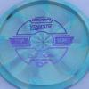 Drone - Swirl ESP - Andrew Presnell - purple - 177g-2 - 178-9g - neutral - somewhat-stiff