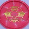 Drone - Swirl ESP - Andrew Presnell - yellow - 177g-2 - 179-5g - neutral - somewhat-stiff