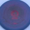 Pa3 - Spectrum 350G - Limited Run of 300 - red-dots-mini - 170g - 168-1g - super-flat - pretty-stiff