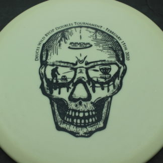 Innova KC Flat Top Roc