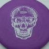Flat Top Roc - KC Pro - purple - kc-pro - white - 304 - 180g - 182-7g - super-flat - very-stiff