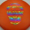 XD - orange - champion - rainbow - 175g - 174-7g - pretty-domey - pretty-gummy