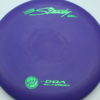 Steady BL - Stone - blend-bluepurple - green-fracture - 173-175g - 173-2g - super-flat - pretty-stiff