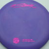 Steady BL - Stone - blend-bluepurple - fuchsia-fracture - 173-175g - 174-6g - super-flat - pretty-stiff