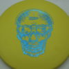 XD - yellow - r-pro - blue-fracture - 172g - 172-0g - neutral - very-gummy