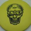 XD - yellow - r-pro - black - 171g - 170-6g - neutral - very-gummy