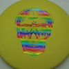 XD - yellow - r-pro - rainbow - 172g - 171-4g - neutral - very-gummy