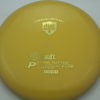 P2 - Soft P-Line - Special Edition - blend-white-yellow - soft-p-line - gold - 150g - 151-1g - pretty-flat - somewhat-gummy