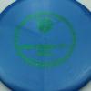 MD3 - blue - g-line - green-matrix - 304 - 176g - 176-7g - pretty-flat - pretty-gummy
