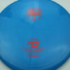 PD - blue - s-line - red - 304 - 171g - 171-8g - somewhat-domey - neutral