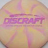 Meteor - Tour Series Swirl ESP - Ledgestone - pink-mini-dots-and-stars - 177g-2 - 180-7g - neutral - somewhat-stiff