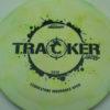 Tracker - Swirl ESP - Ledgestone - black - 173-175g - 174-4g - neutral - somewhat-stiff
