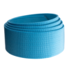 Grip 6 Belt Strap - glacier - standard - ms-new