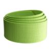 Grip 6 Belt Strap - lime - standard - ms-new