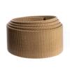 Grip 6 Belt Strap - khaki - standard - ms-new