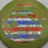 Pipeline - Swirl Flex ProLine - Tour Series - flag-bars - 173-175g - 174-9g - neutral - pretty-gummy
