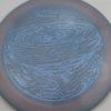 Hurricane - Swirl Proline - Shasta Criss - light-blue - 170-172g - 173-8g - neutral - somewhat-gummy