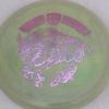 CD2 - Swirly S Line - Dana Vicich Roaming Thunder 2 - light-pink - 175g - 174-7g - pretty-domey - neutral