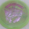 CD2 - Swirly S Line - Dana Vicich Roaming Thunder 2 - light-pink - 175g - 175-3g - pretty-domey - somewhat-gummy