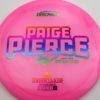 Paige Pierce Undertaker - Z Line - 5x Signature Series - pink - rainbow-bl-pi-pu - ghost - 164-166g - 166-0g - neutral - somewhat-stiff