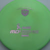 MD5 - Not so Swirly S Line ;) - light-pink - 175g - 175-2g - neutral - somewhat-stiff