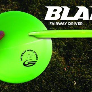 Gateway Blade