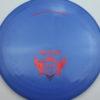 Scythe - blue - gold - red - 170g - 170-7g - neutral - somewhat-gummy