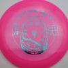Destiny - pink - vip - teal - 304 - 173g - 173-2g - neutral - neutral