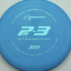 PA3 - blue - 300 - light-blue - 304 - 173g - 173-6g - somewhat-puddle-top - neutral