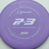 PA3 - purple - 300 - white - 304 - 173g - 173-4g - somewhat-puddle-top - neutral