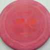PA3 - redpink - 300-soft - red-dots-mini - 304 - 174g - 174-0g - somewhat-puddle-top - pretty-gummy