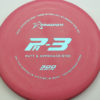 PA3 - redpink - 300 - light-blue - 304 - 173g - 173-4g - somewhat-puddle-top - neutral
