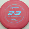 PA3 - redpink - 300-soft - blue-fracture - 304 - 174g - 174-1g - somewhat-puddle-top - pretty-gummy