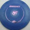 Banshee - blue - g-star - light-pink - 175g - 173-8g - neutral - pretty-gummy