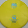 PD - yellow - s-line - blue - 304 - 175g - 175-5g - somewhat-domey - somewhat-stiff