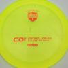 CD2 - yellowgreen - c-line - red - 304 - 175g - 175-6g - somewhat-domey - somewhat-stiff
