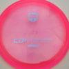 CD2 - pink - c-line - light-purple - 304 - 175g - 174-7g - somewhat-domey - somewhat-stiff