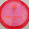 CD2 - redpink - c-line - red - 304 - 175g - 174-2g - somewhat-domey - somewhat-stiff