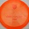 CD2 - orange - c-line - red - 304 - 166g - 166-3g - pretty-domey - neutral