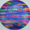 Jeff Ash Brainwave Dyed Discs - enforcer - fuzion - 4726 - 6055 - dark-blue - 174g - 176-1g - neutral - somewhat-stiff