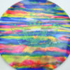Jeff Ash Brainwave Dyed Discs - ballista-pro - 4722 - gold - 6055 - green - 173g - 174-6g - somewhat-domey - neutral