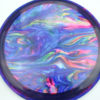 Jeff Ash Brainwave Dyed Discs - raider - fuzion - 4726 - 6055 - gold - 175g - 175-2g - pretty-domey - neutral