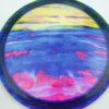 Jeff Ash Brainwave Dyed Discs - raider - fuzion - 4726 - 6055 - gold - 174g - 175-6g - pretty-domey - neutral