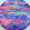Jeff Ash Brainwave Dyed Discs - emac-truth - fuzion - 4726 - 6055 - light-blue - 180g - 181-1g - neutral - neutral